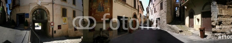 11068316 – Italy – Paese