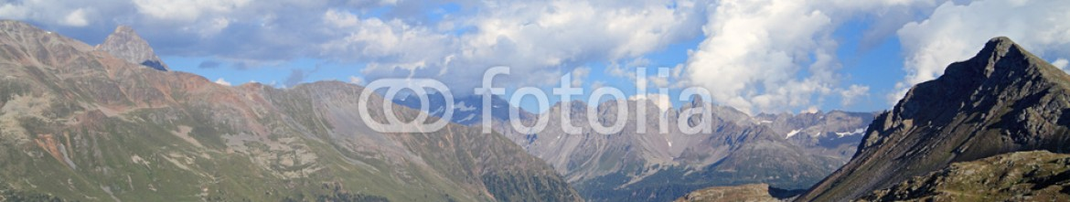 27155662 – Switzerland – trekking on Top