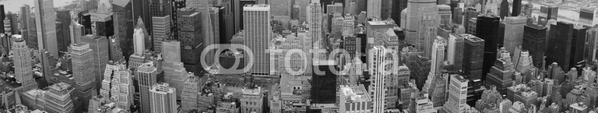 32114544 – United States of America – New York City manhattan panorama