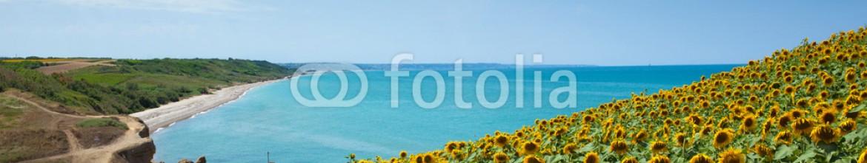 33463870 – Italy – panorama