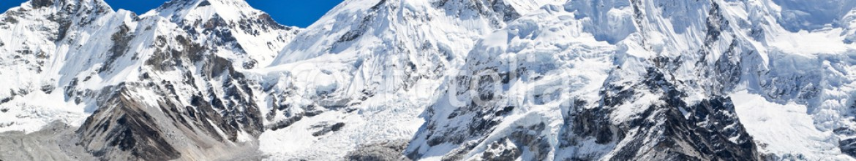 39114737 – Poland – Mount Everest View