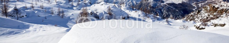 48797344 – Italy – I love Alp's