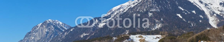 50051302 – Russian Federation – Innsbruck Austria
