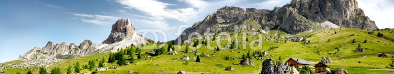 44235397 – Italy – Dolomiti – Alpi