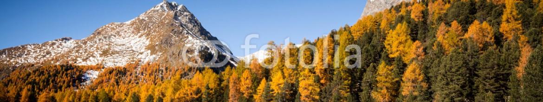 47138070 – Italy – panorama – autunno