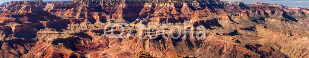 50823892 – Italy – Panoramic Grand Canyon, USA