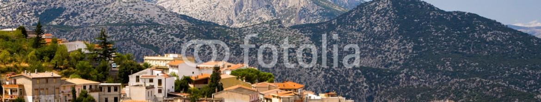 51295781 – Italy – Sardegna, Dorgali