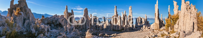 51736642 – Italy – Mono Lake, USA