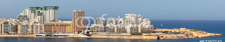 52292742 – Malta – Tigne Point