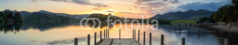 55343352 – United Kingdom of Great Britain and Northern Ireland – Lake District, Cumbria, UK