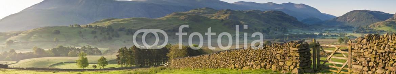 55343544 – United Kingdom of Great Britain and Northern Ireland – Lake District, Cumbria, UK