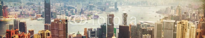 58287675 – Italy – Hong Kong island