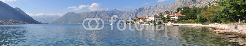 58532147 – Montenegro – Boka Kotorska