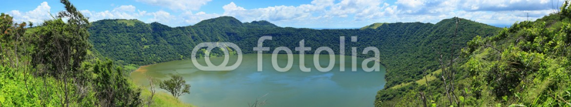 58896061 – Russian Federation – lake in volcanic crater