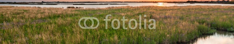 59341061 – Italy – lagoon of Comacchio, Ferrara, Italy