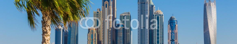 59350007 – Russian Federation – Dubai Marina. UAE