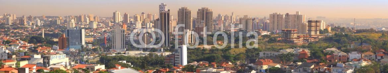 59620202 – United States of America – SOROCABA, BRAZIL