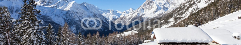 59759216 – Italy – Valmalenco (IT) – Valle di Chiareggio