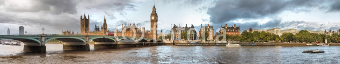 60011314 – United Kingdom of Great Britain and Northern Ireland – Houses of Parliament London HDR