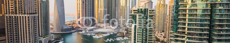 60727085 – Russian Federation – Dubai Marina. UAE