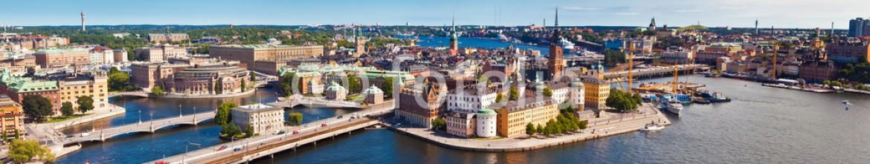 60769293 – Russian Federation – Stockholm, Sweden