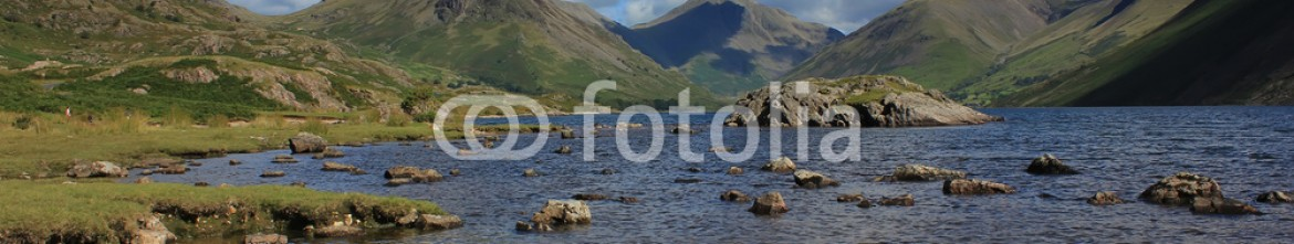 61250188 – United Kingdom of Great Britain and Northern Ireland – Lake District, UK, England