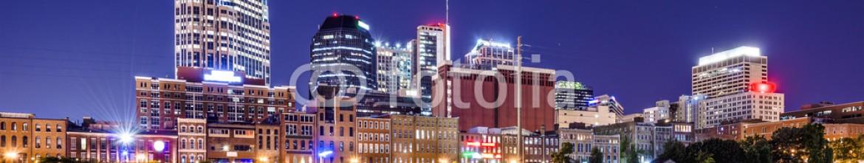61562949 – United States of America – Nashville Tennessee