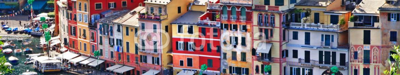 62561164 – Ukraine – incredible Italia series- luxury Portofino, Liguria