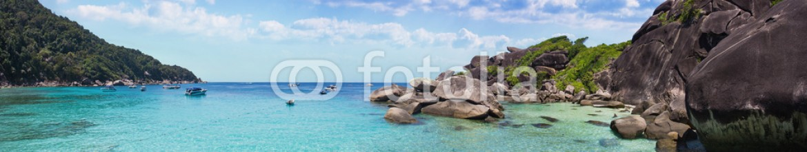 62682554 – Ukraine – similan islands