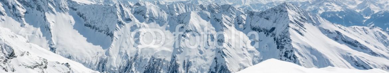 63254751 – Slovenia – Mountain ridge