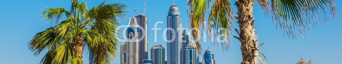 65595016 – Russian Federation – Dubai Marina. UAE