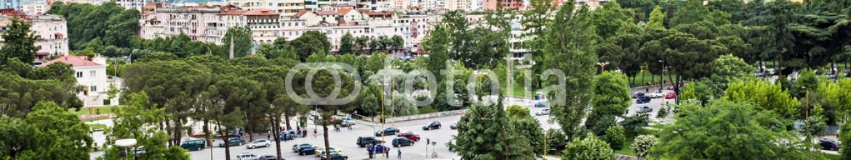 65678453 – Russian Federation – Tirana, Albania