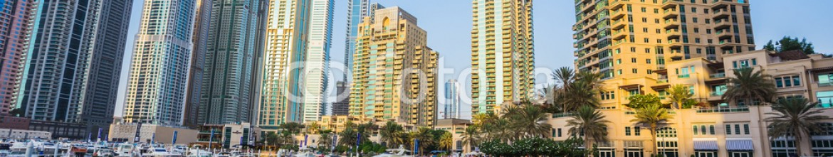 65921899 – Russian Federation – Dubai Marina. UAE