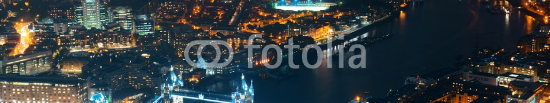 66497951 – United States of America – London night