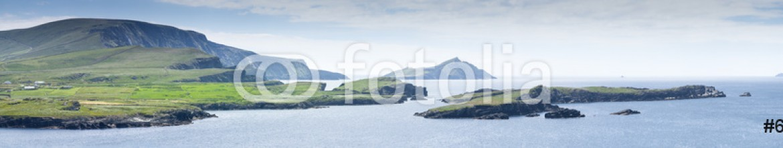 66734393 – Germany – Skellig Ireland
