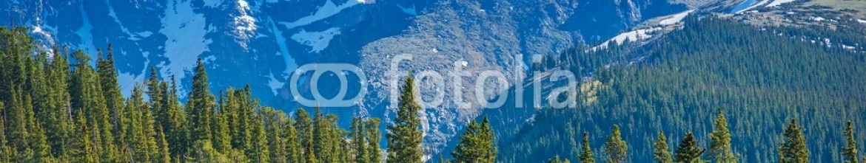 66932295 – United States of America – Mountain Peak