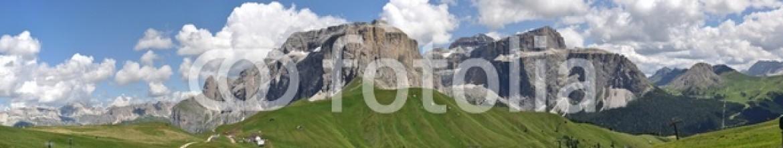 67043580 – Italy – Trentino