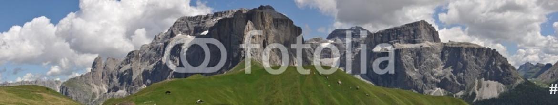 67044335 – Italy – Trentino