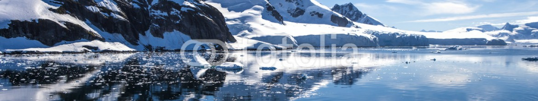 67456869 – Canada – Antarctica Landscape-8