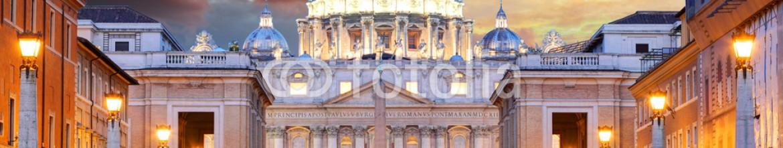 67727736 – Italy – Rome, Vatican city