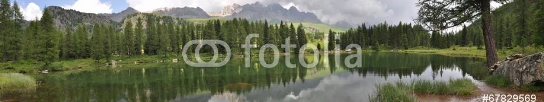 67829569 – Italy – Trentino
