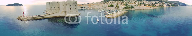 68054460 – Croatia – Dubrovnik