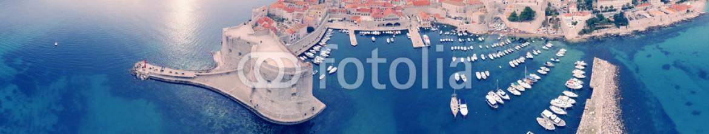 68055261 – Croatia – Dubrovnik