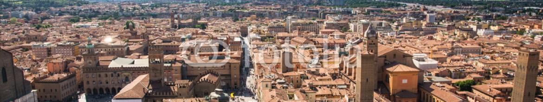 68286176 – Italy – Bologna