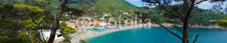 68463395 – Italy – Bonassola – Liguria – Italy