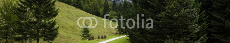 69051334 – Slovenia – Julian Alps, Slovenia