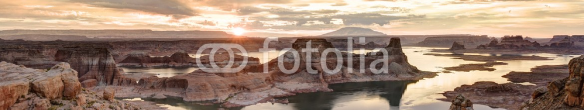 69163393 – United States of America – Lake Powell