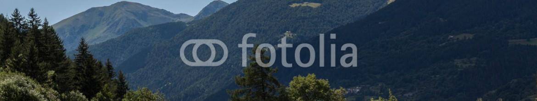 69432487 – Italy – Val Camonica