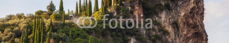 69535449 – Italy – Arco – Castello