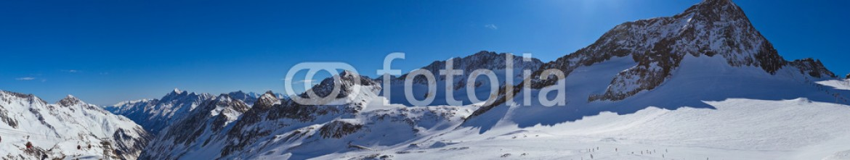 69557941 – Russian Federation – Mountains ski resort – Innsbruck Austria